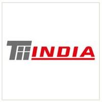 TII India