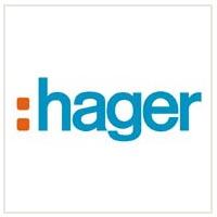 Hager Electro Pvt. Ltd.