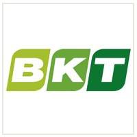 Balkrishna Tyres Ltd.