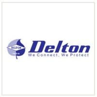 Delton Cables Ltd.
