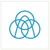 ThyssenKrupp Industrial Solutions Brazil