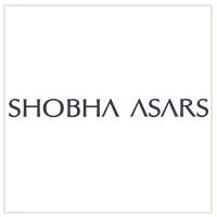 Shobha Asar Ltd.
