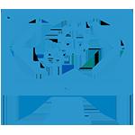 SAP S/4 HANA code compliance & optimization