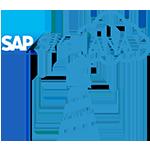 Migration of SAP ERP Business Suite to SAP S/4 HANA
