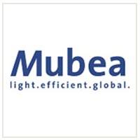 MUBEA India