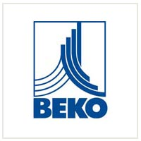 BEKO Technologies Germany
