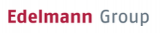 Edelmann Group
