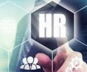 HR- Human Resource