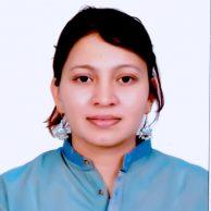 PallaviBal