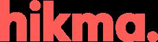 hikma